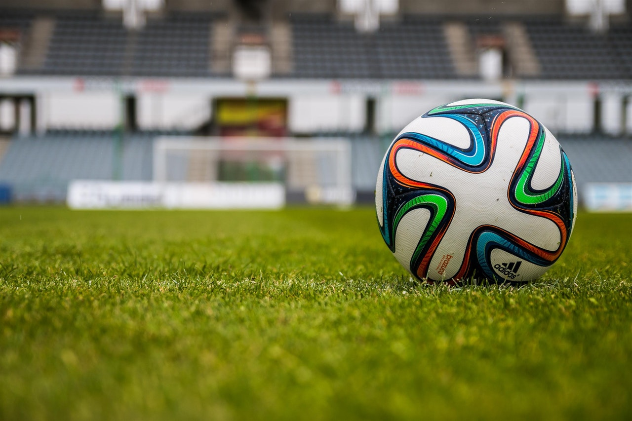 Turn your soccer bets into reliable source of money – Sabat